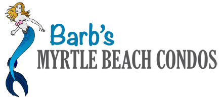Barbs Myrtle Beach Condos